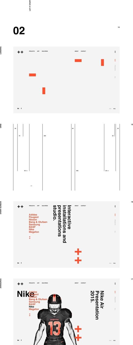[editorial] [design]