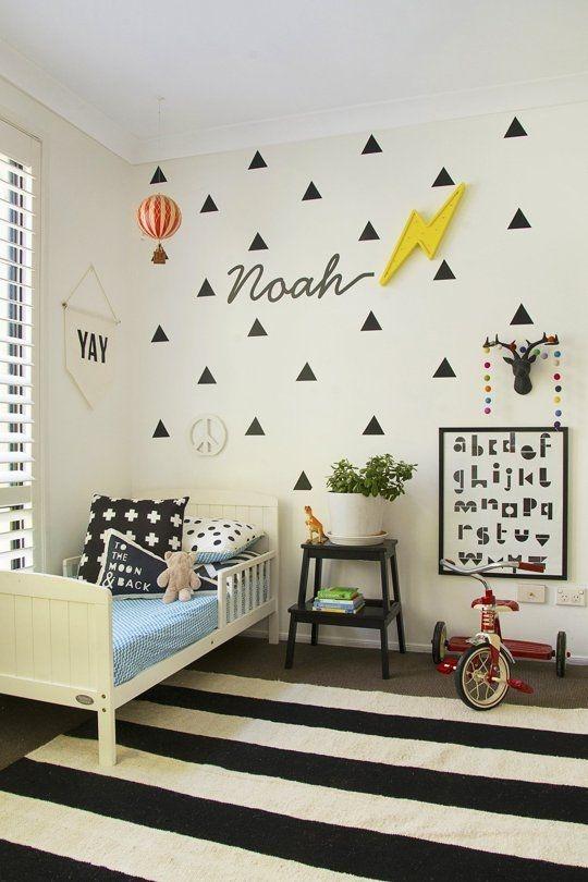 [kids room]