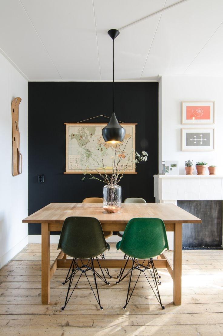 [kitchen] copy