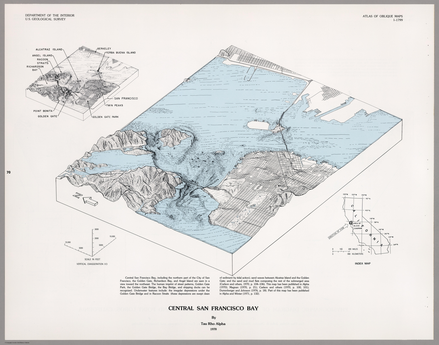 [isometric] [map] [diagram] sf geology forms