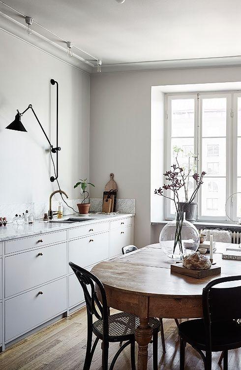 [kitchen][white] copy