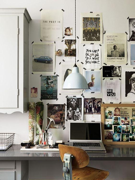 [desk][office]