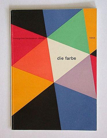 [book] [color]
