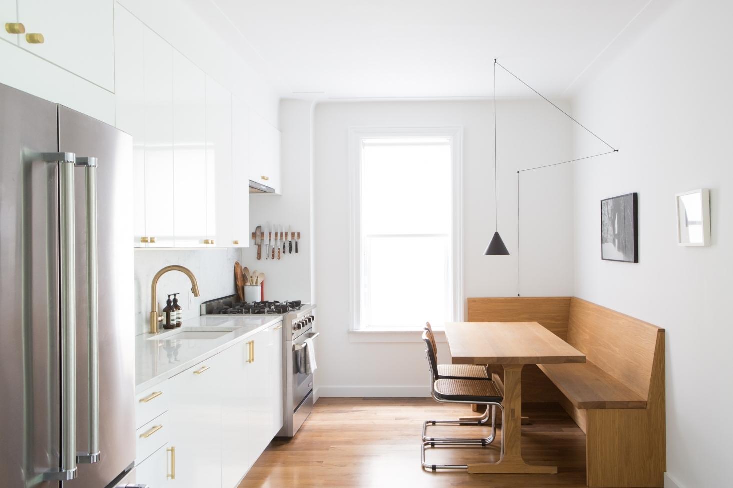 space exploration white wood modern kitchen 1466x977