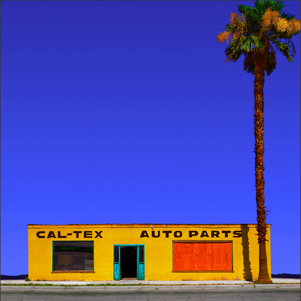 Ed Freeman, Real Life
