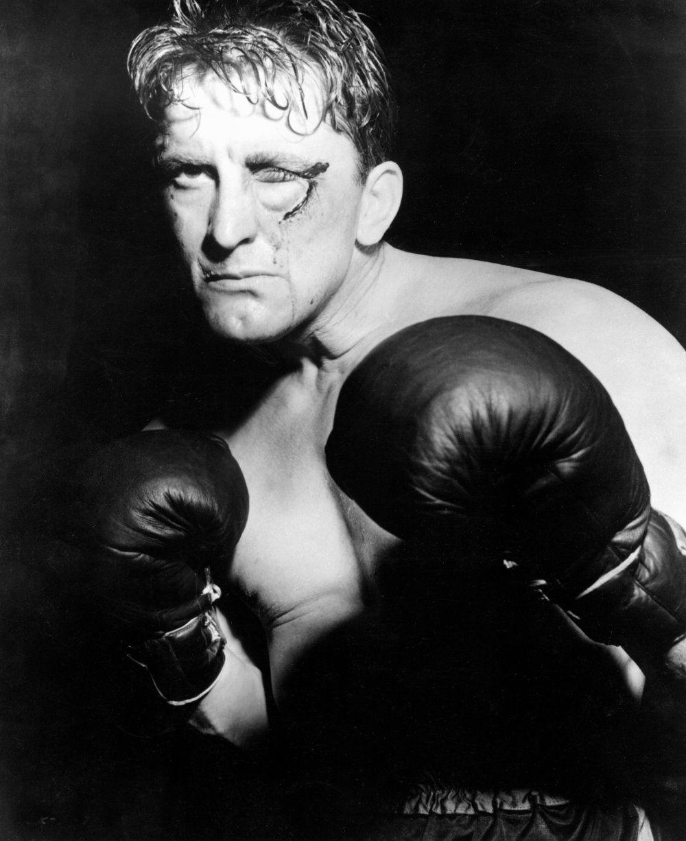 champion-1949-001-kirk-douglas-as-boxer-00n-wdx