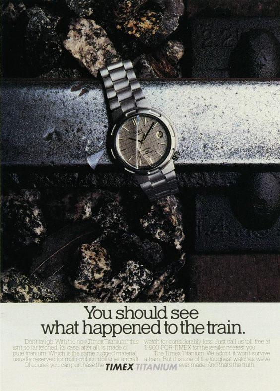 watch ad