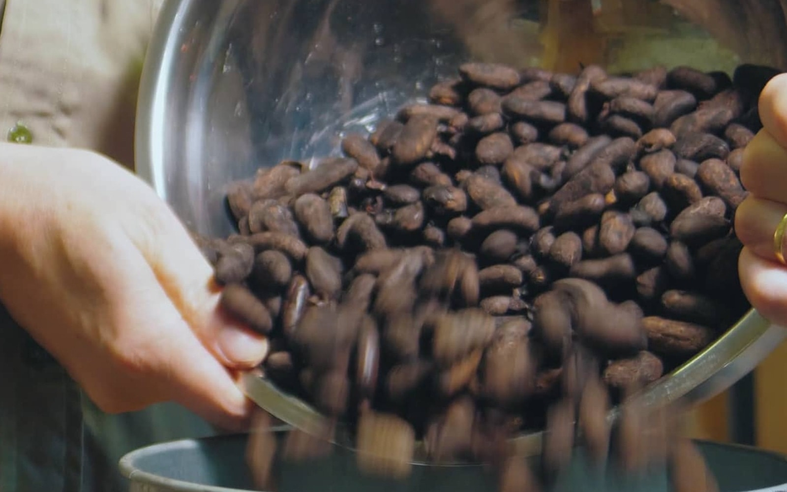 ridgewoodchocolate