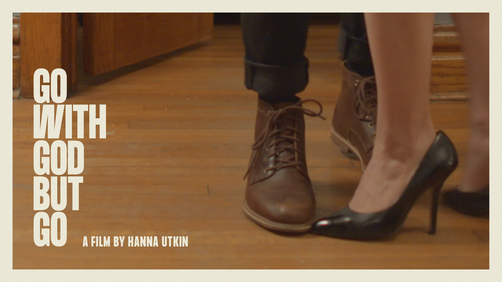 gwgbg 04.1 vimeo