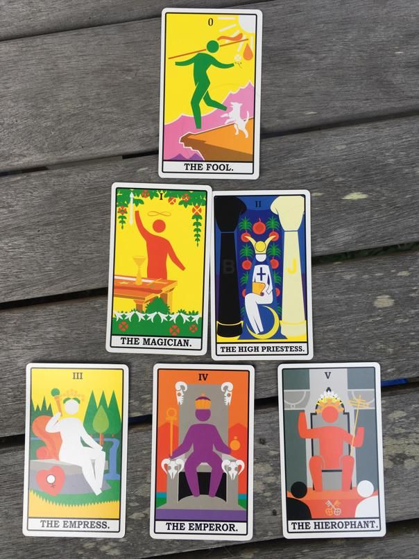 tarot-for-writers-1