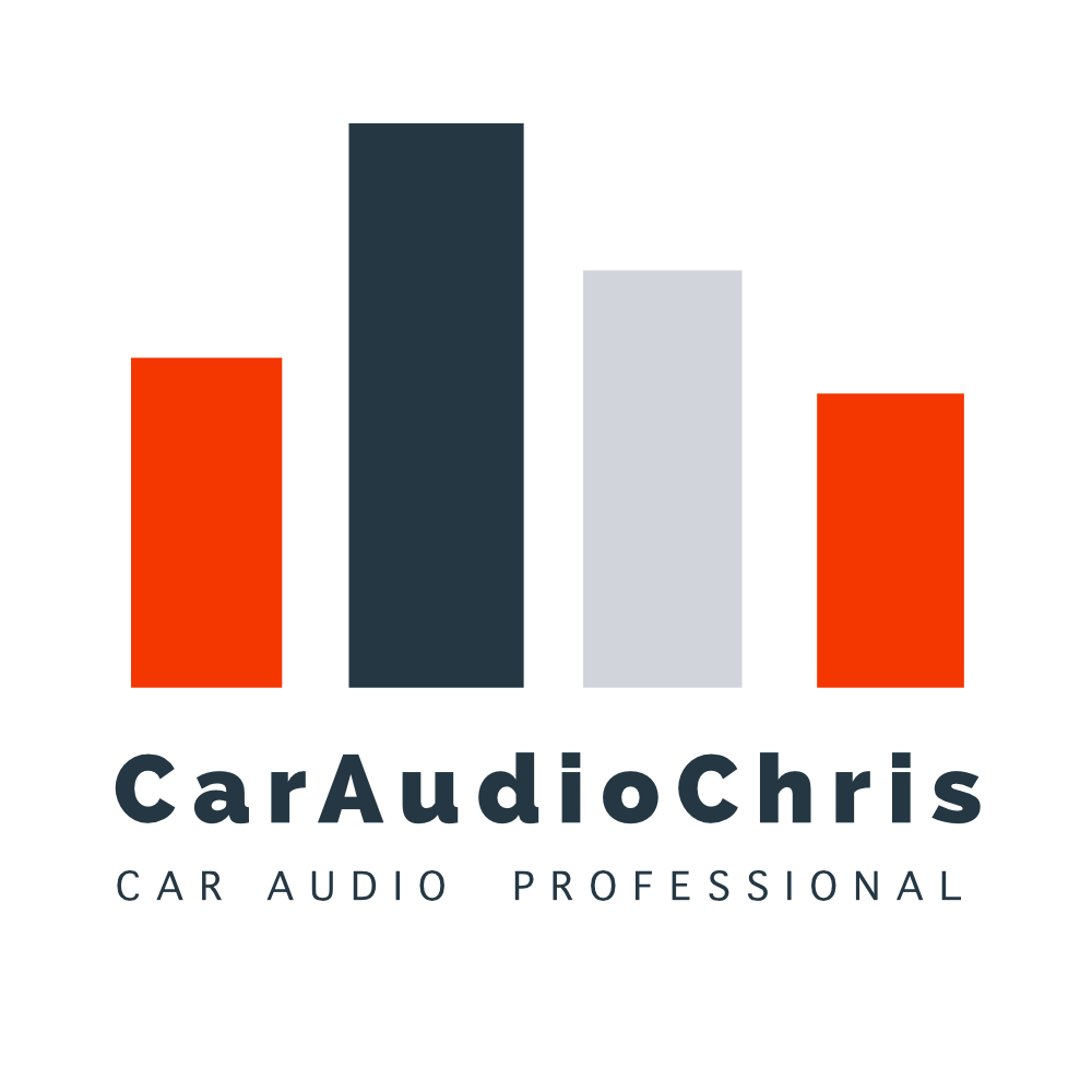 CarAudioChris' Blog - Having fun in the Car Audio World