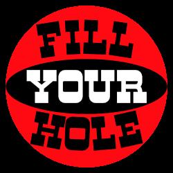 FillYourHole