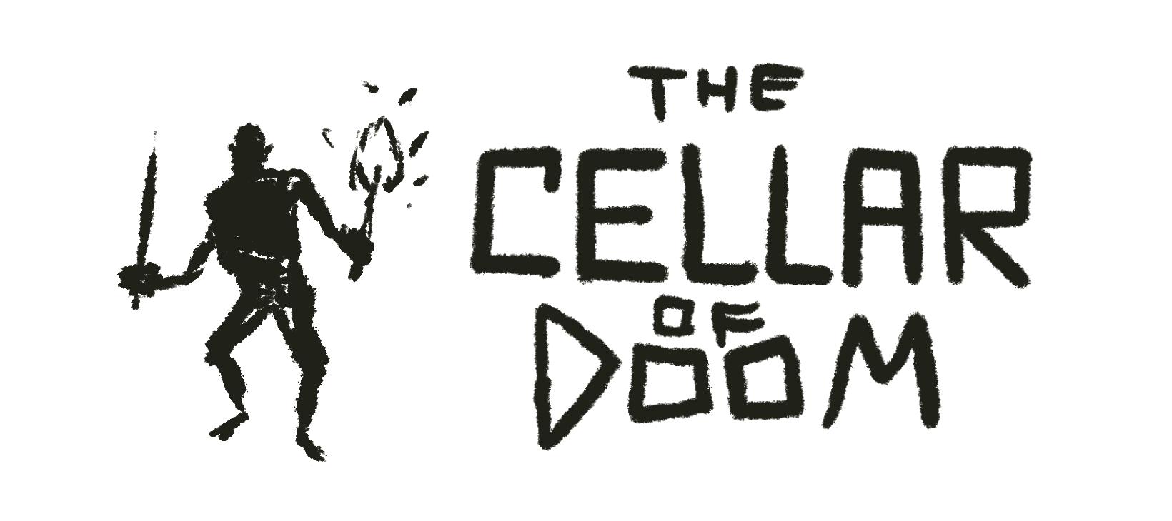 Cellar of Doom