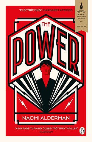 thepower.jpg