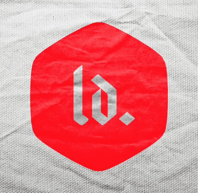 ld logo 2016 2