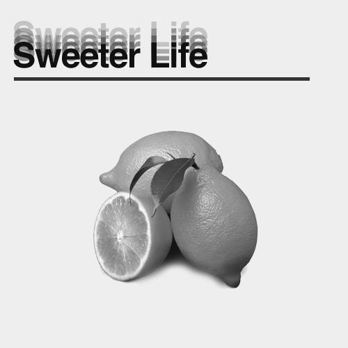 sweeterlife