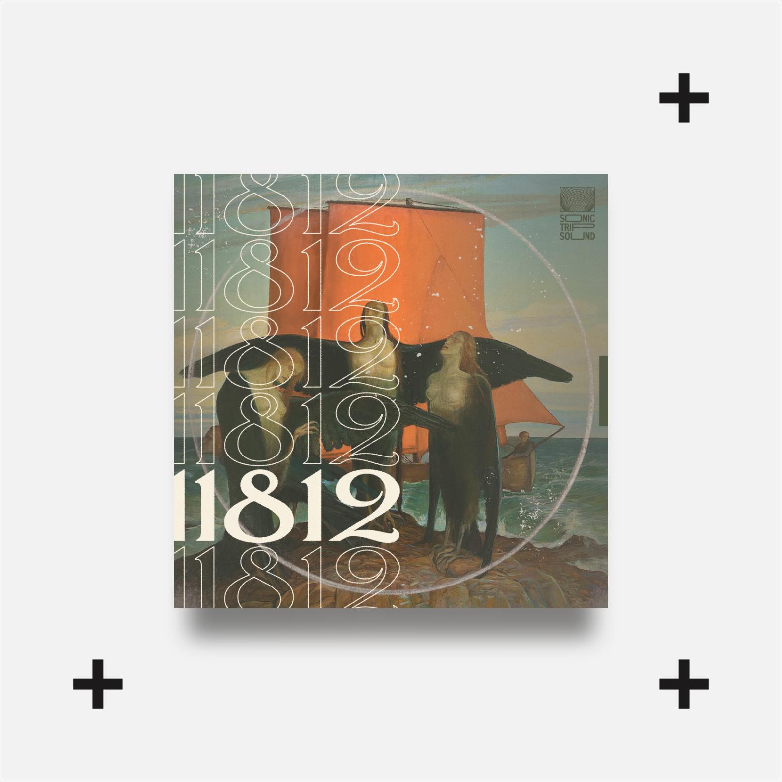"""1504"""