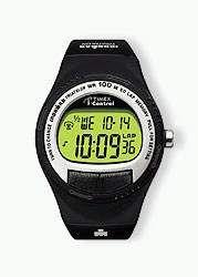mywatch.jpg