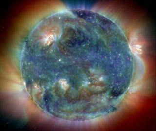 sun3col_thompsoneit.jpg