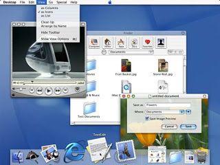 osx_desktop1.jpg