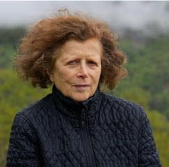 Iris Tillman