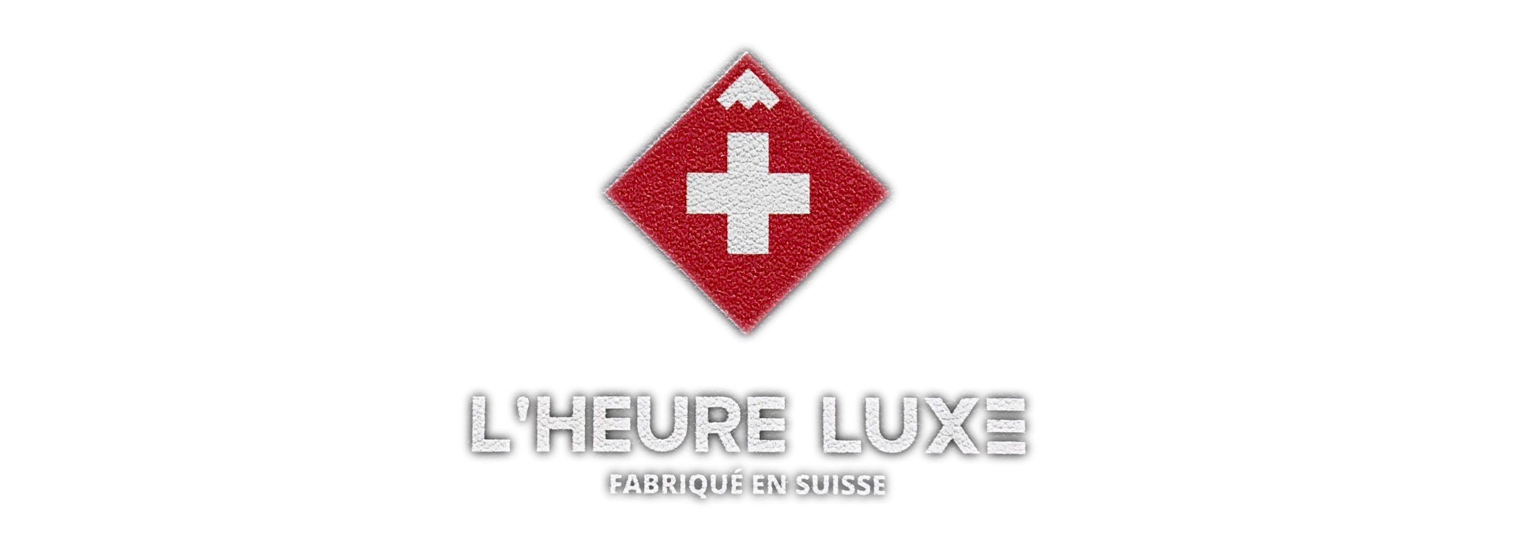 L'Heure Luxe 3