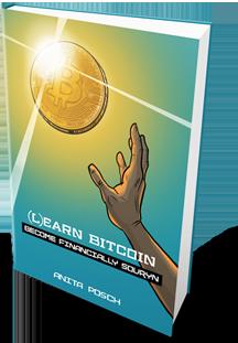(L)earn Bitcoin