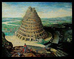 Babel 90
