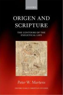 Oxford University Press,352 pp., $125.0