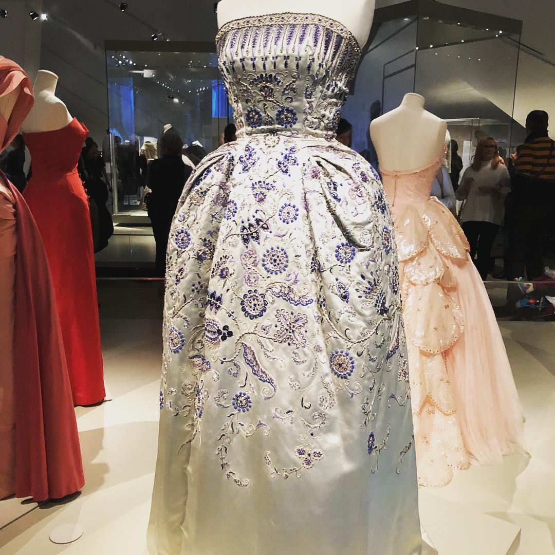 rom fashion 3