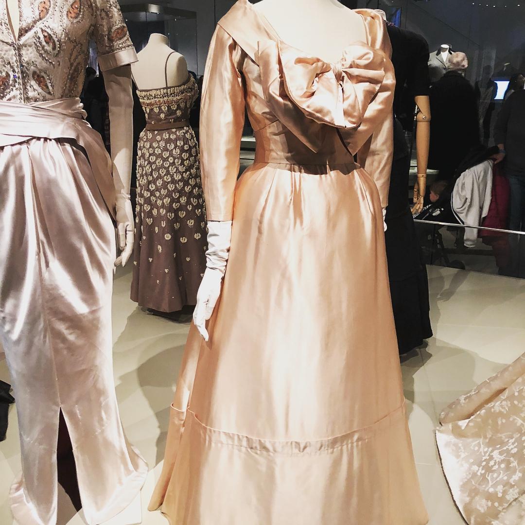 rom fashion 5