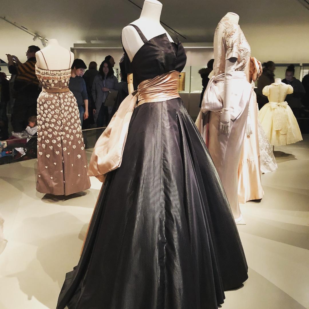 rom fashion