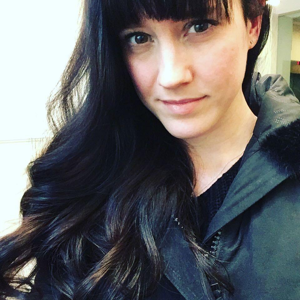 instagram february 2017 1