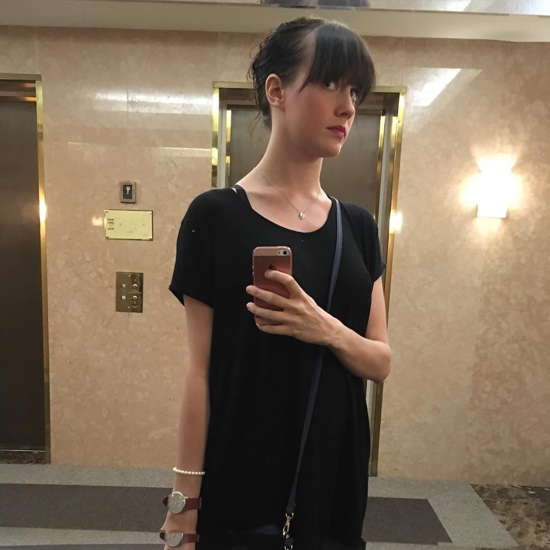 instagram september 2016 piemoon 38