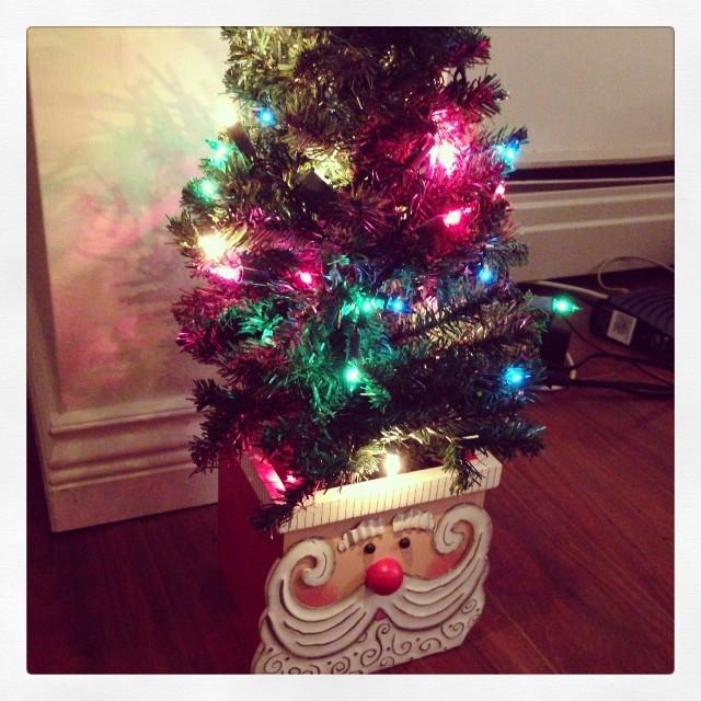 instagram december 2013 7