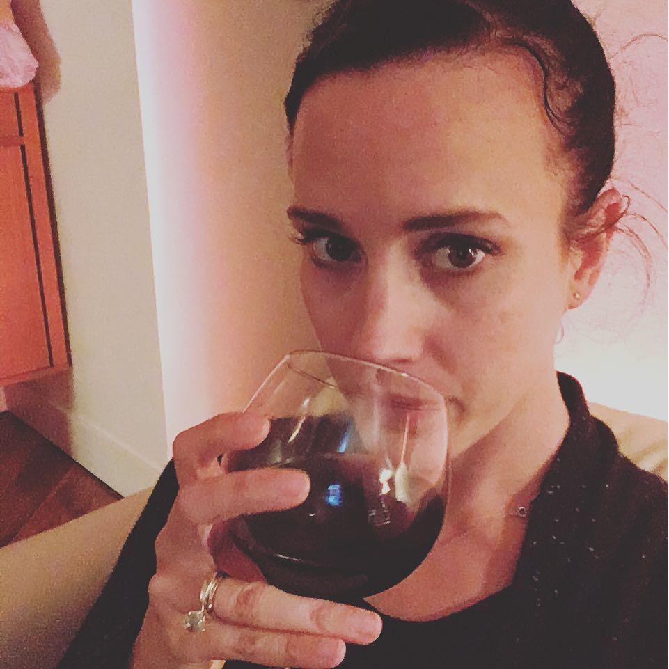 instagram september 2016 piemoon 31