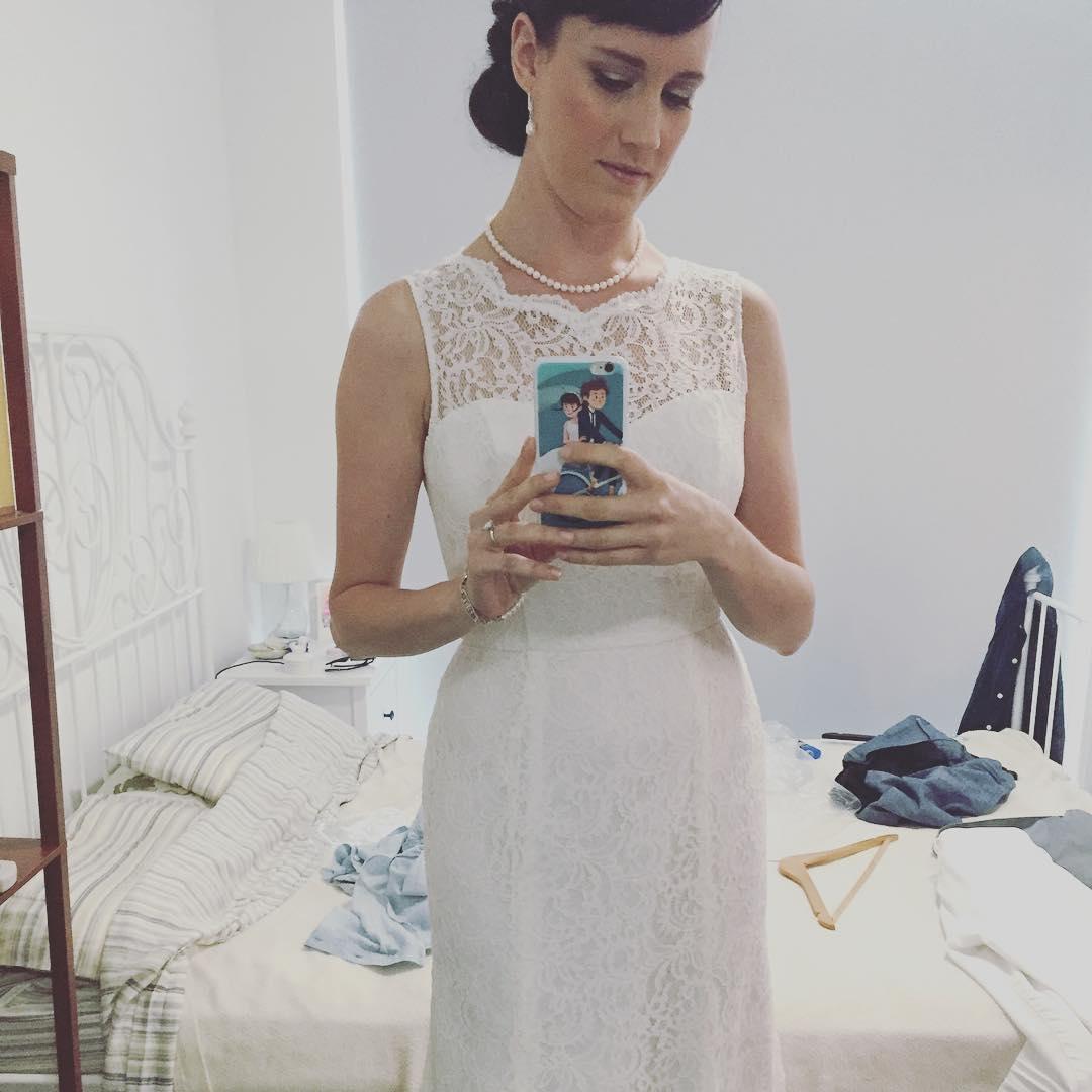 instagram august 2016 4
