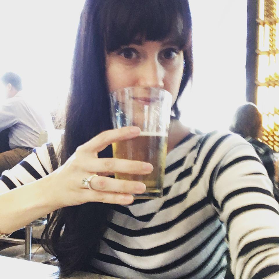 instagram september 2016 piemoon 53