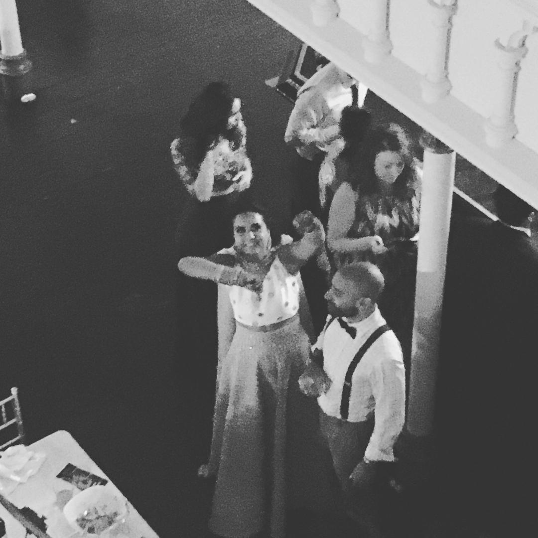 instagram july 2017 10