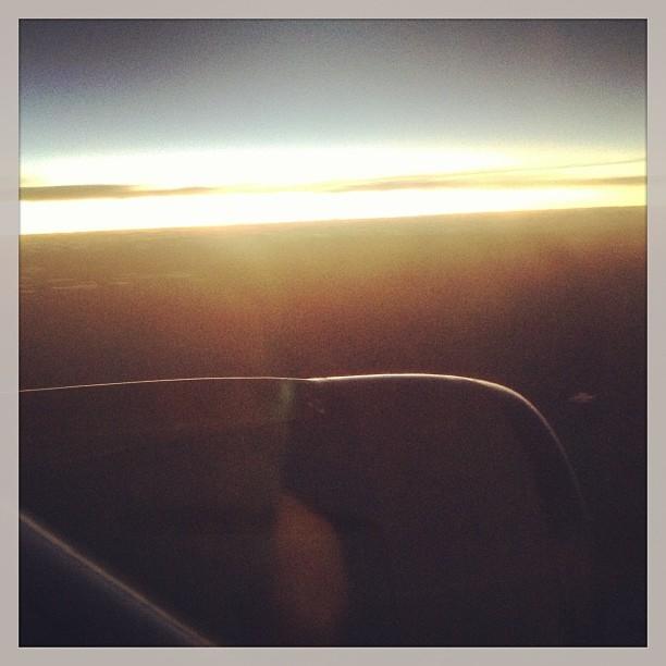 instagram june 2013 10