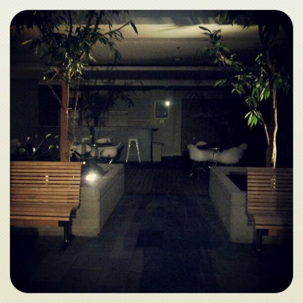 instagram june 2012 2