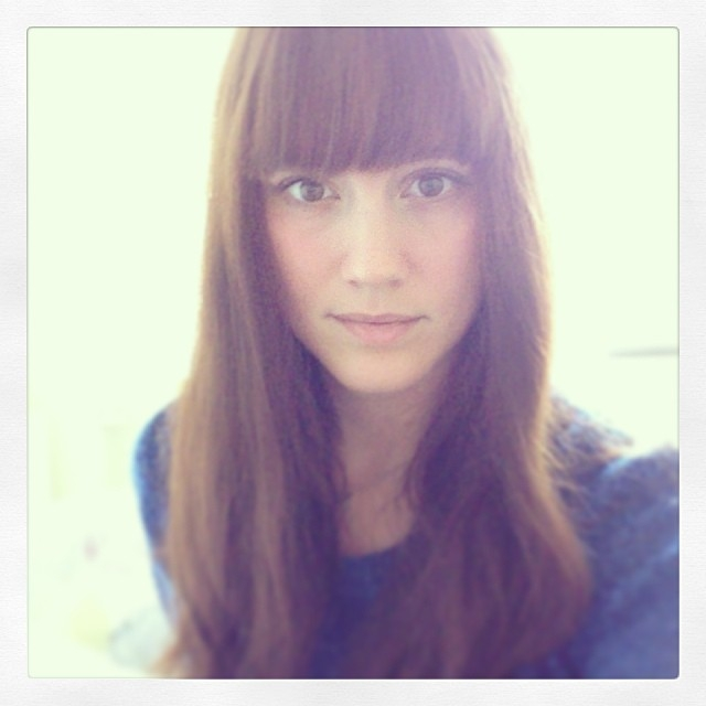 instagram october 2013 8