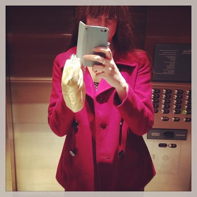 instagram december 2013 14