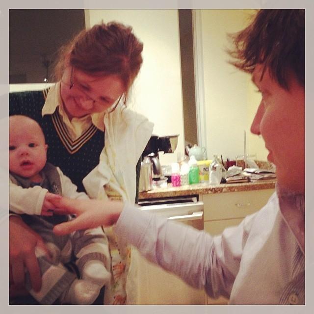instagram october 2013 7