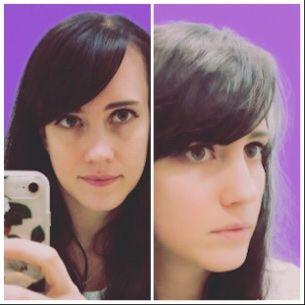 unused profile photos