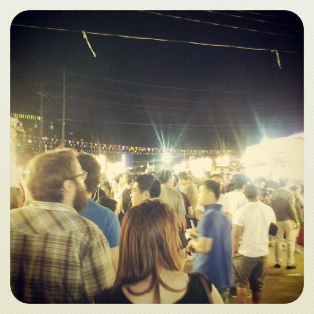 instagram august 2012 2