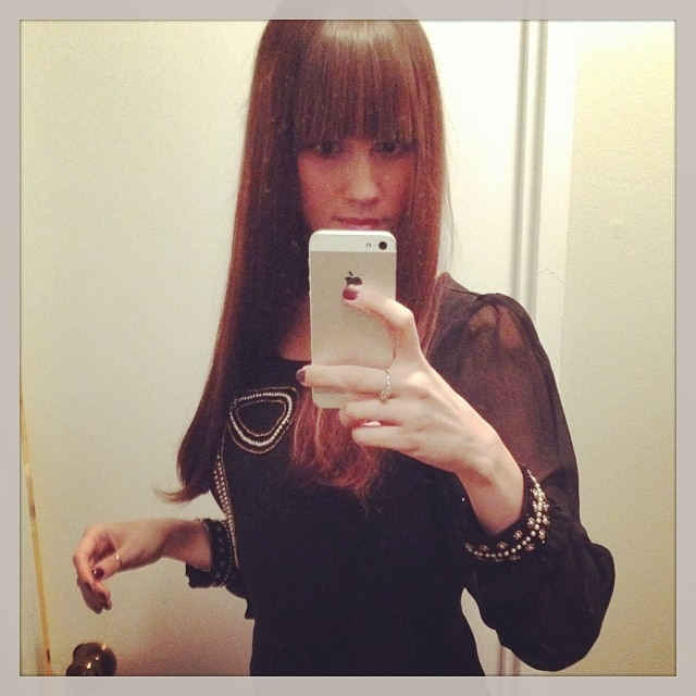 instagram december 2013 2