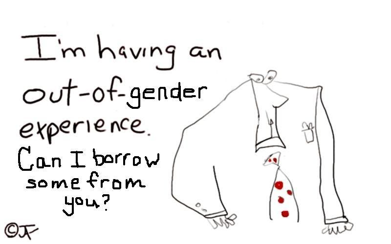 out_of_money_gender