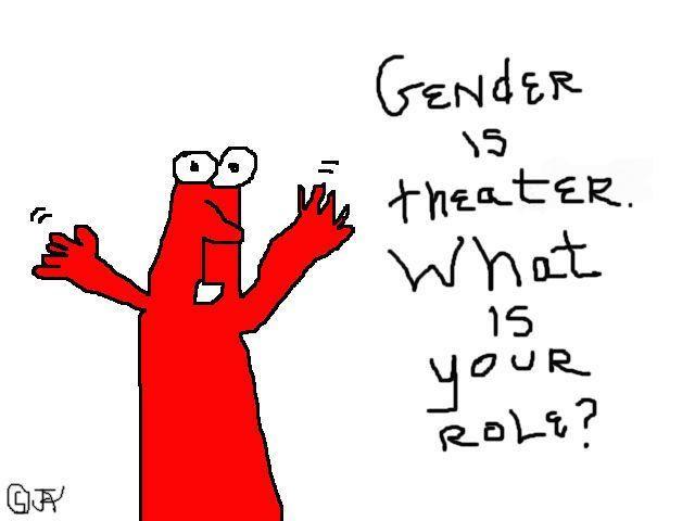 genderistheater1