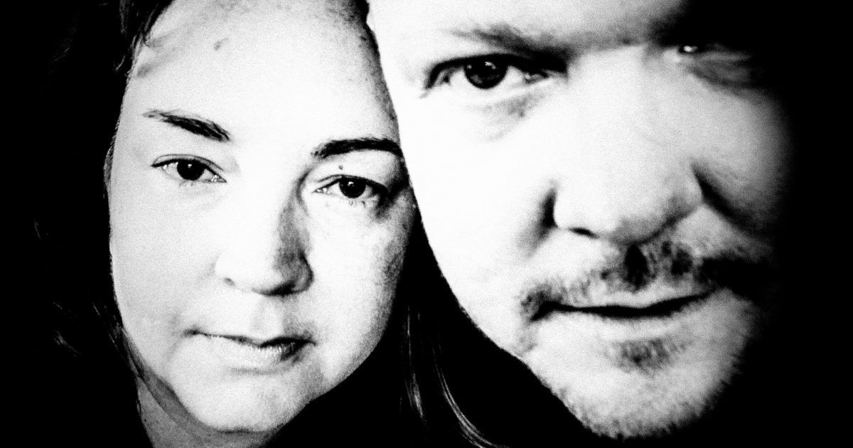 My love and me, 2012. Shot with a Canon 60D by Jay Sennett